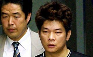 宅間守の生い立ち・発言集【附属池田小学校・児童殺傷事件】