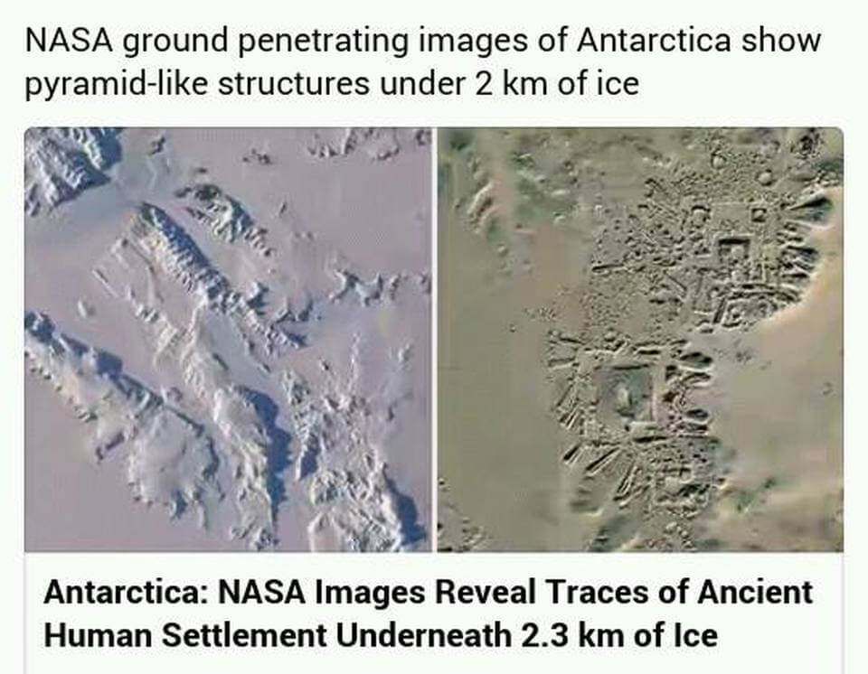 ruins-of-ancient-city-found-in-antarctica-02 南極で古代の巨大都市遺跡がついに発見される?! 動画