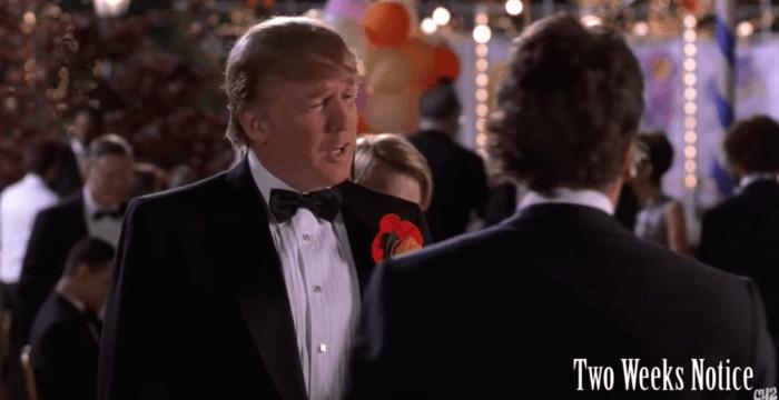 Donald-Trump05-700x360 ドナルド・トランプ出演の映画・TVドラマ総まとめ!ホームアローン2やセックス・アンド・ザ・シティにも出演していた! 動画