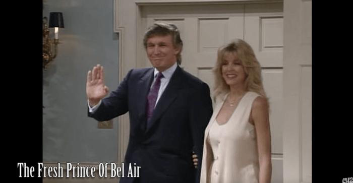 Donald-Trump01-700x363 ドナルド・トランプ出演の映画・TVドラマ総まとめ!ホームアローン2やセックス・アンド・ザ・シティにも出演していた! 動画