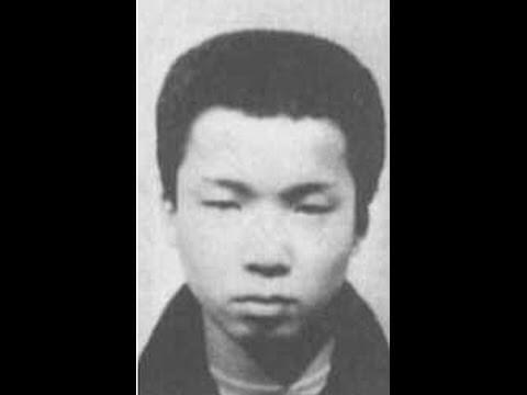 hqdefault 【閲覧注意】Wikiでは書けない日本犯罪史上三大凶悪事件の全貌 Article