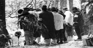 images 【閲覧注意】Wikiでは書けない日本犯罪史上三大凶悪事件の全貌 Article