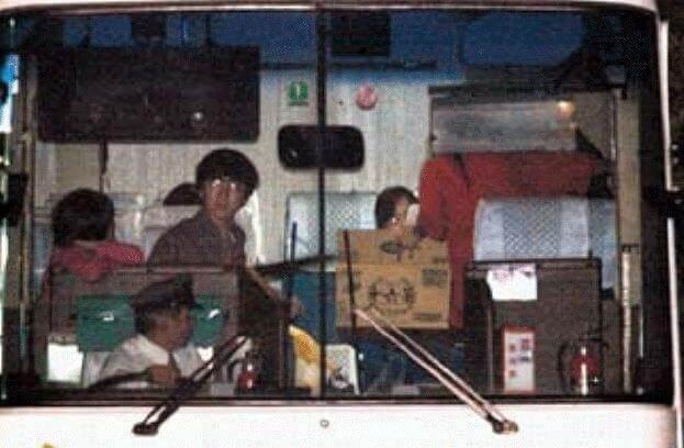 0eaaa8b7 【閲覧注意】日本国内の子供(未成年)が犯した猟奇殺人事件まとめ Article