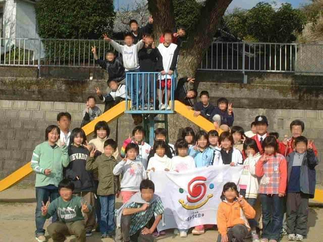 bfa2f2e3 【閲覧注意】日本国内の子供(未成年)が犯した猟奇殺人事件まとめ Article